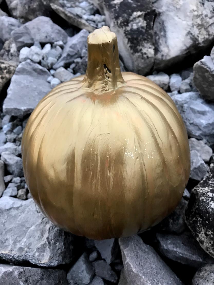 goldpfinal